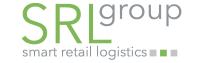 SRLgroup